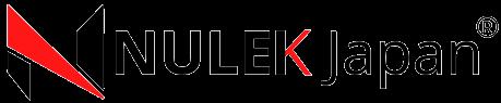 Nulek International