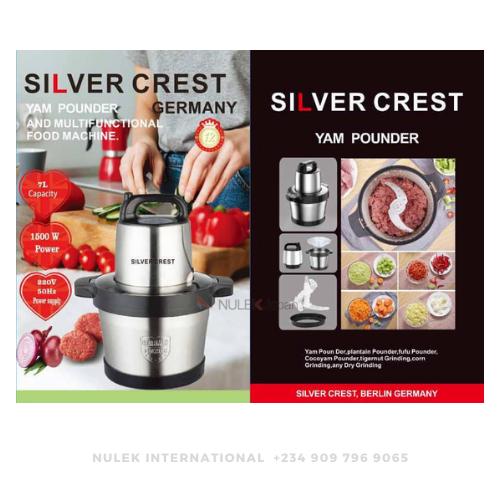 silvercrest-yam-pounder